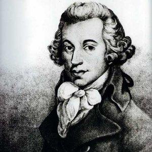 Image for 'Ignaz Pleyel'