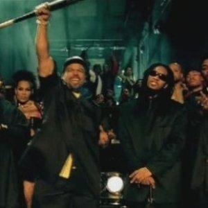 Imagem de 'Lil Jon & The East Side Boyz Feat. Ice Cube'