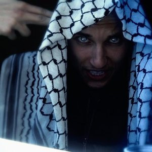 Image for 'TALIBAL'