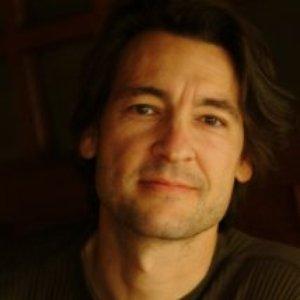 Image for 'Lance J. Holt'
