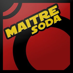 Image for 'Maitre Soda'