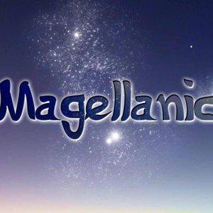 Image for 'Magellanic'