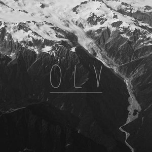 Image for 'O L V'
