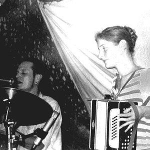 Bild für 'Nový Svět'