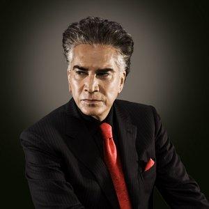 Image for 'José Luis Rodríguez'