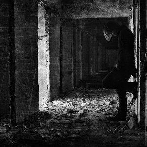 Image for 'Eternalovers'