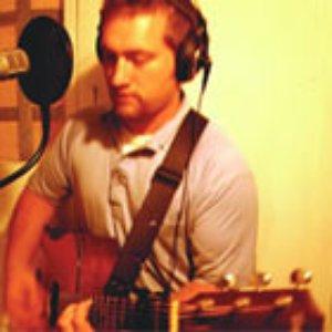 Image for 'Brad Kilman'