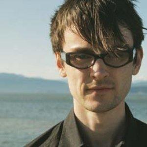 Image for 'Julian Fane'