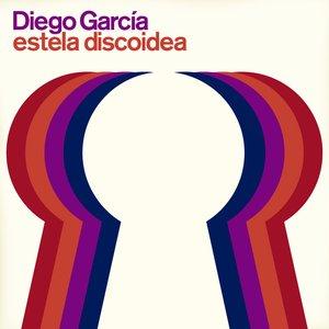 Image for 'Diego García'