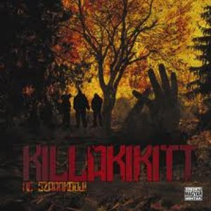 Image for 'killakikitt feat saiid'