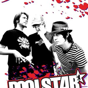 Image for 'POOLSTAR'