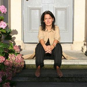 Image for 'Carol Laula'