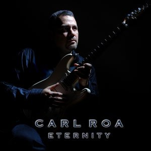 Image for 'Carl Roa'