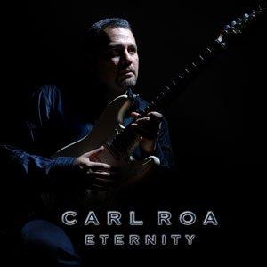 Image pour 'Carl Roa'