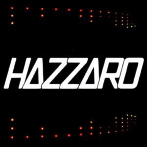 Image for 'Hazzaro'