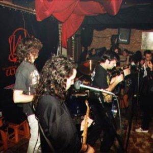Bild för 'Básico'