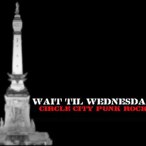 Imagem de 'Wait Til Wednesday'