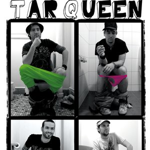 Image for 'Tar Queen'