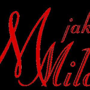 Image for 'M jak miłość'