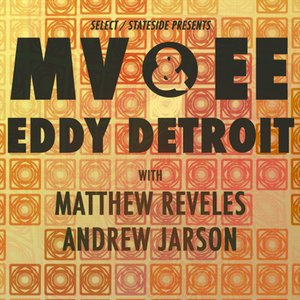 Image for 'Matthew Reveles'
