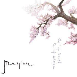 Imagem de 'Menion'