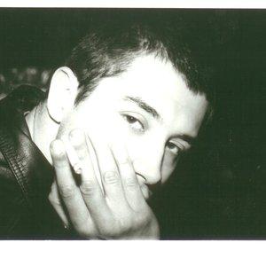 Image for 'Fabio Molli'