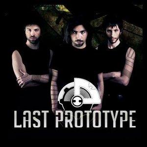 Image for 'Last Prototype'