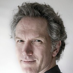 Image for 'Hans Abrahamsen'