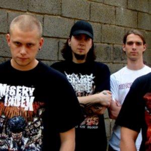 Image for 'Moker'
