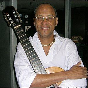 Bild für 'Cláudio Jorge'