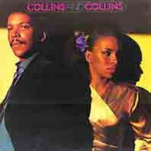 Image for 'Collins & Collins'