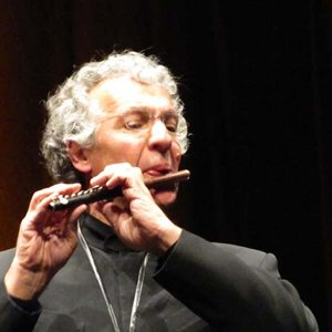 Image for 'Marc Grauwels'