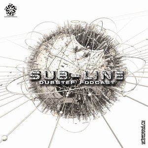 Image for 'Sub-Line'