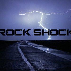 Image for 'Rock_Shock'