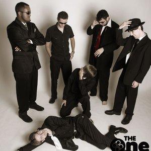 Immagine per 'Dale North, Mustin, Nate Cloud, The OneUps'
