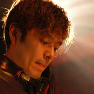 Image for 'Mitsumoto'