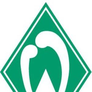 Bild för 'Werder Bremen'