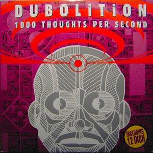 Image for 'Dubolition'