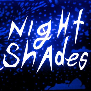 Image for 'Night Shades'