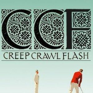 Image for 'Creep Crawl Flash'
