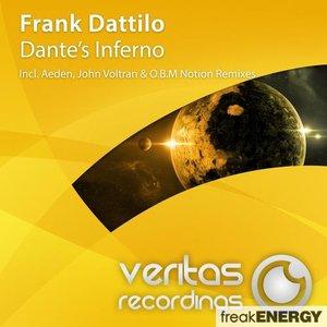 Image for 'Frank Dattilo'
