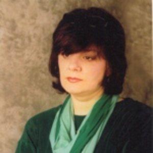 Image for 'Galina Grigorjeva'