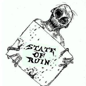 Imagem de 'State of Ruin'