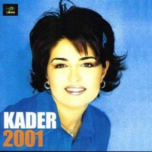 Image for 'Kader'