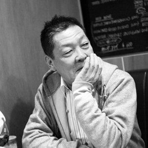 Image for '小六禮次郎'