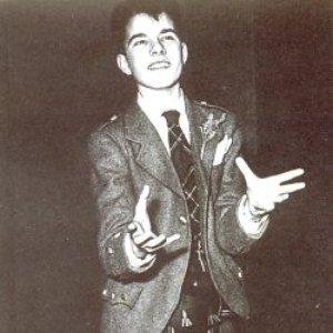 Image for 'Jackie Dennis'