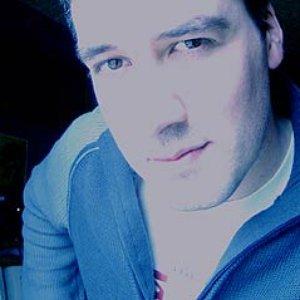 Image for 'Luis Junior'