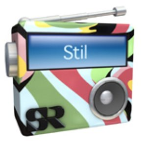 Image for 'SR P1 Stil'