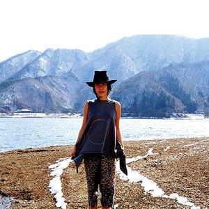 Image for 'Yoshimio'