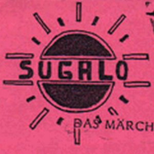 Image for 'Sugalo'